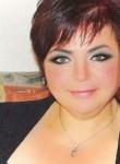 Olga, 42, Mainz