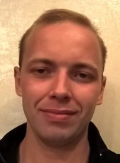 roy, 36, Russia, Cherepovets