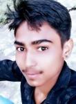 Raja, 18  , Gangapur City