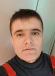 Mukhammad, 21, Saint Petersburg
