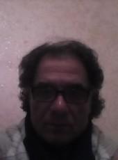 Bobo, 55, Uzbekistan, Tashkent