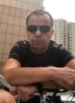 欧扎礼, 43  , UEruemqi