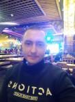 Ruslan, 30, Saint Petersburg
