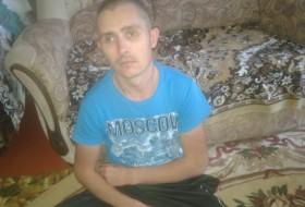 aleksandr logosha, 37 - Just Me