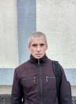 Igor dobryy, 44, Kharkiv