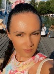 Natali, 31  , Moscow
