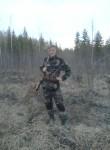Andrey, 55  , Yoshkar-Ola