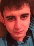 Aleksey, 23  , Strezhevoy
