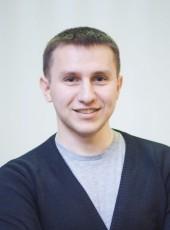 Andrei93, 27, Russia, Saint Petersburg