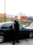 Azat Sirekanya, 20  , Yerevan