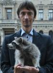 Anton Avantyurist, 30, Saint Petersburg