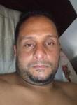 Dali, 41  , Tunis