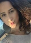 Elizabeth Tayl, 30  , North Las Vegas