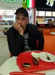 Edvard, 45  , Tula