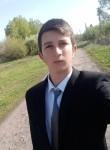 Aleksandr, 19  , Zarinsk