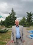 Valentin, 70  , Tambov