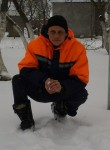 владимир, 34 года, Кизляр