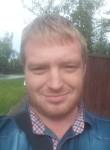 Egor, 28  , Ilinskiy