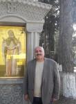 ivan, 60  , Tbilisi
