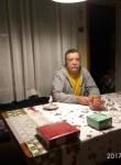Mikhail, 69  , Bobrov