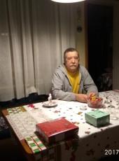 Mikhail, 69, Russia, Bobrov