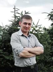 Anton, 33, Ukraine, Kharkiv