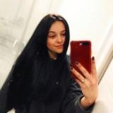 Liza, 21  , Tarnowskie Gory