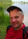 Leonid, 42  , Minsk