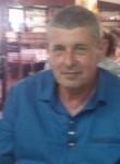 Sergey A, 60  , Zhashkiv