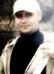 Evgeniy, 45  , Tulskiy