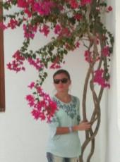 Алиса, 34, Ukraine, Dnipropetrovsk