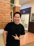 title pataweeee, 30, Bangkok