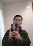 我叫胡勇, 19, Changsha