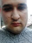 Eldor, 31  , Tashkent