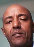 maller danke, 49  , Addis Ababa