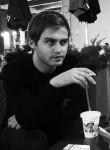 Irakli, 23  , Kutaisi