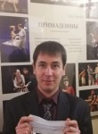 Vladimir, 40, Saint Petersburg