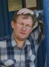 Fyedor, 44, Russia, Lipetsk