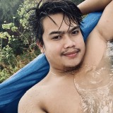 Glen, 22  , Malaybalay