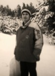 Stanislav, 37, Cheboksary