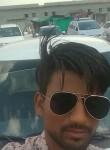 Harish, 18  , Banswara