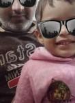 Rathore, 38  , Delhi