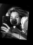 olesya, 20  , Ulan-Ude