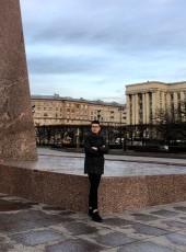 Nikita , 18, Russia, Moscow