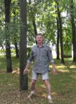 Georgiy, 57, Babruysk
