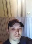 Sergey, 27, Novosibirsk
