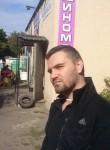 kirill, 31, Donetsk