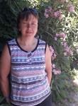 Olga, 39  , Langepas