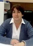 Marina, 52  , Solnechnogorsk