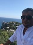 Ashot, 38  , Yerevan